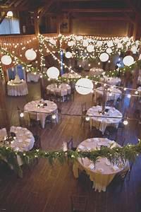 Rustic Wedding Ideas For Summer Elegant Rustic Diy Barn