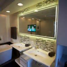 creative kitchen backsplash photos diy network how tos for home improvement and 3017