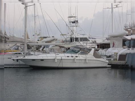 Boat Manufacturers Cyprus by Used Boats For Sale In Cyprus Daily Boats
