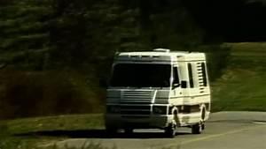 U00bb 1983 Winnebago Lesharo