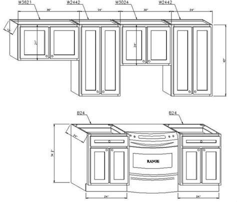 standard cabinet door sizes standard kitchen cabinet door sizes new interior