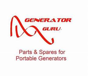 I Need Wiring Diagram For A Gp3300 Generac Generator