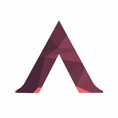 Interactive Logos Arbitrary Cs Aura Gifer Studio