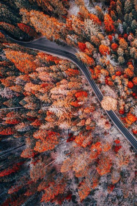 pinterest cmbenney travel autumn day autumn