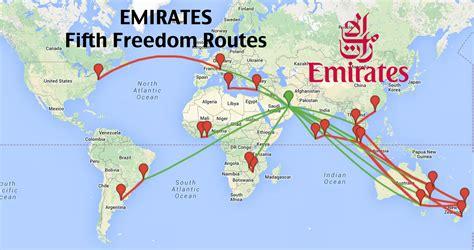 top  longest united airlines flights   world
