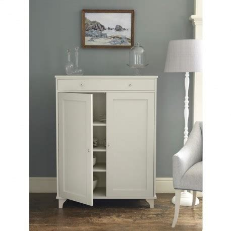 french cupboard