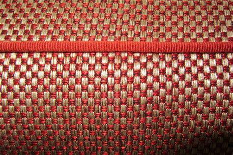 tissus pour siege tissu tapissier pour fauteuil palzon com