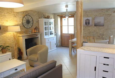 créer canapé projet client ambiance cottage en normandie