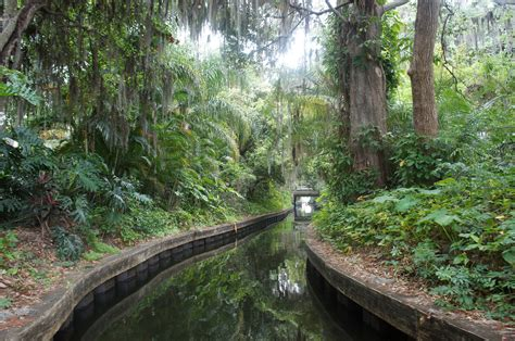 Lake Virginia Winter Park Boat Tour by Blogging In Orlando Chevy Cruze The City