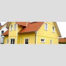 Bauen Sie Ihr Eigenes Gunstiges Umweltfreundliches Haus 3