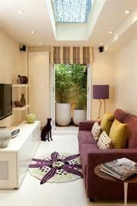 small livingroom decor small living room design decor ideasdecor ideas