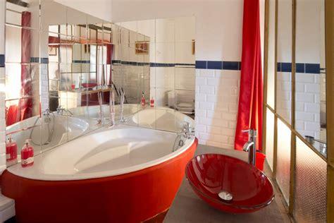 chambre d hotes camargue chambres d 39 hôtes de luxe en camargue