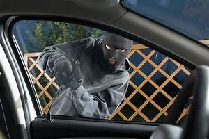 Warning  The 3 Cars That Get Hijacked Most Often In Sa