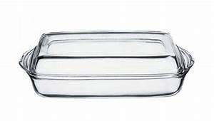Auflaufform Glas Mit Deckel Eckig : pasabahce 59009 borcam 2 tlg auflaufform und backform eckig aus glas mit deckel 34 x 19 cm ~ Markanthonyermac.com Haus und Dekorationen