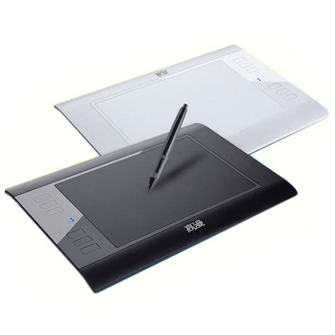 drawing tablet  computer pad trackpad painting digital