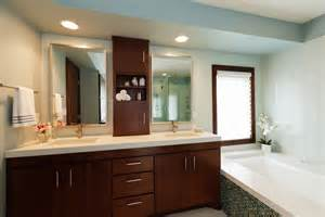 bathroom vanity and mirror ideas 301 moved permanently