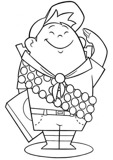 boy scout printables just b CAUSE