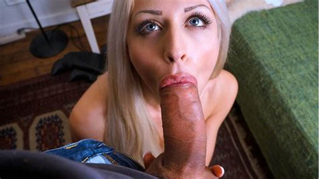 #Smokin #French #Blonde #Flashes #Tits #With #Chloe #Lacourt
