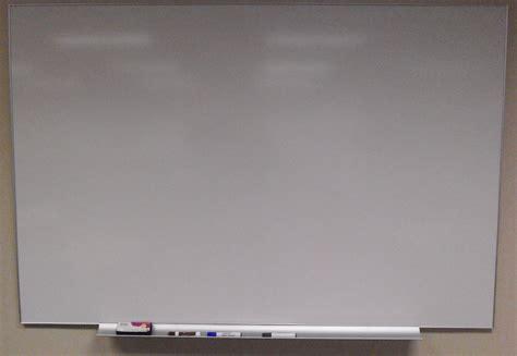 whiteboard wallpaper gallery