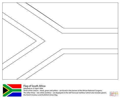 design your own flag template unique design your own flag template aguakatedigital templates aguakatedigital templates