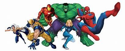 Superheroes Marvel Heroes Superhero Clipart Super Heros