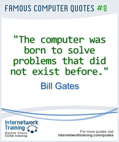 computer quotes image quotes  hippoquotescom