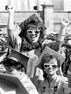 Class of 1987 Heralds New Era at Columbia | Columbia ...