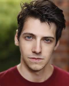 Jack Taylor-Wood, Actor | Casting Call Pro