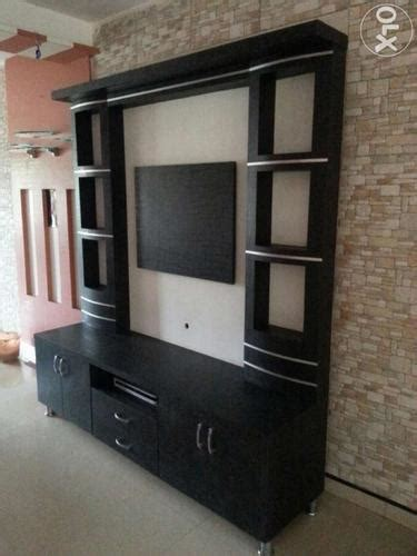 tv unit tv unit  wallpaper manufacturer  coimbatore