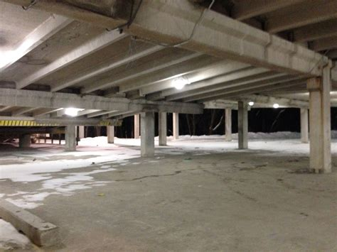 discount parking garages nyc theater district 16 parking garages near times square nyc decor23