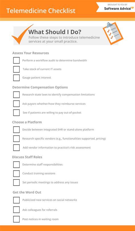 dental front desk training checklist medical front desk training checklist hostgarcia