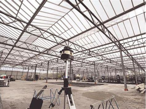 Bintig Gartencenter Pflanzen Center öffnungszeiten by Bintig In Hamm Bilder News Infos Aus Dem Web