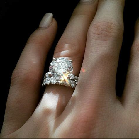 my dream ring ring the alarm pinterest solitaire