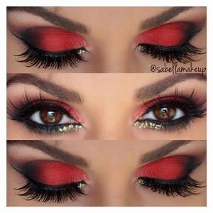 546 best Eyes images on Pinterest Beauty makeup, Make up and Makeup