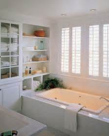 bathroom sets ideas white bathroom decor ideas pictures tips from hgtv hgtv