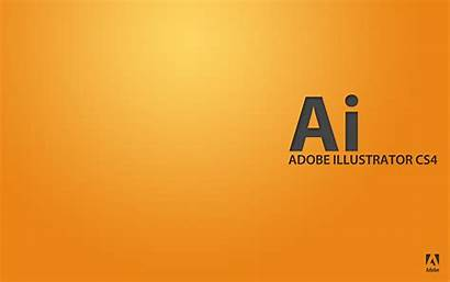Adobe Illustrator Wallpapers Illustrations Effects Desktop Industry