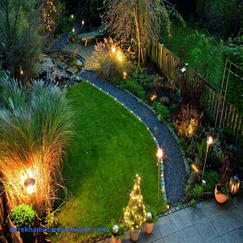 Gärten Anlegen Schön Japanische Gärten Gestalten Genial