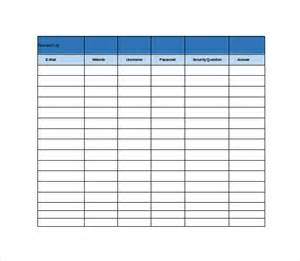 Excel Spreadsheet Free by Free Excel Spreadsheets Autos Post