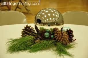 natures centerpieces on pinterest fall wedding centerpieces christmas centerpieces and