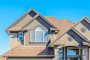 The Homeowner U2019s Complete Guide To The Different Types Of