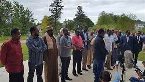 Things to Know About Somalis in Minnesota | KSTP.com