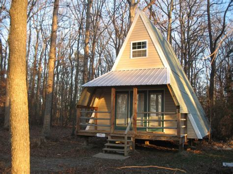ed allens campground cottages virginia campgrounds