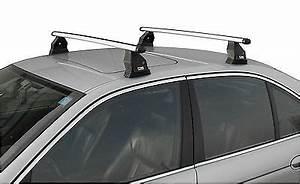 Barres De Toit Peugeot 3008 : barres de toit acier peugeot 3008 5008 d s 2009 eur 46 90 picclick fr ~ Medecine-chirurgie-esthetiques.com Avis de Voitures