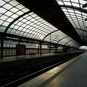 Bahnhof Spandau Geschäfte : bahnhof berlin spandau spandau seegefelder str 1 ~ Watch28wear.com Haus und Dekorationen