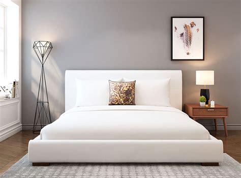 union platform bed shop mattresses bedding sets