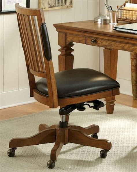 aspen home desk chair aspen furniture office chair e2 class harvest asi15 366