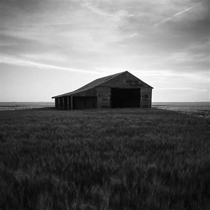Texas Barn Ipad Wallpapers Scenery Charles Sin