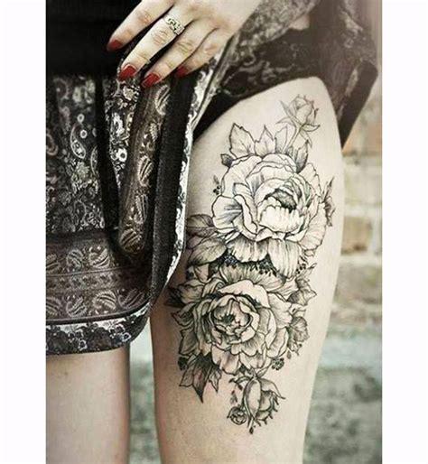 idees de tattoo  school dans la peau pinterest