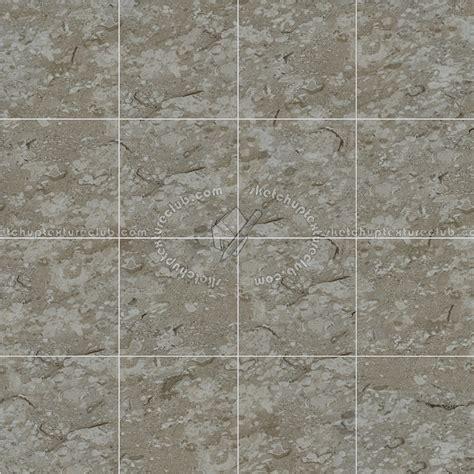 Floor Tiles Texture by Grey Floors Tiles Textures Seamless