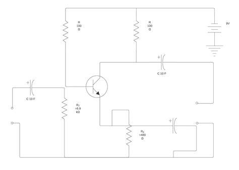 Fm parfüm: [29+] Schematic Diagram Example And Explanation